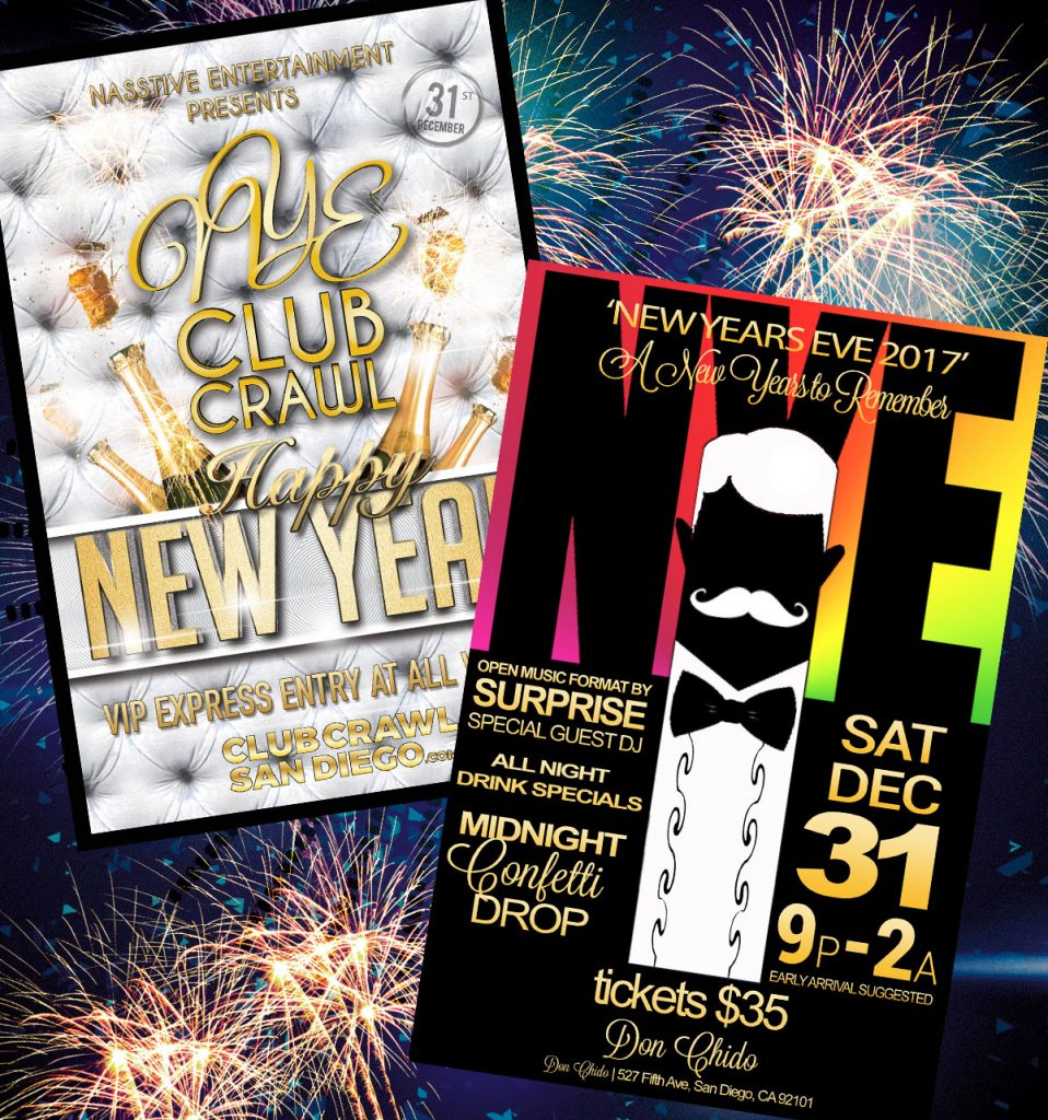 sd-nye-special-events